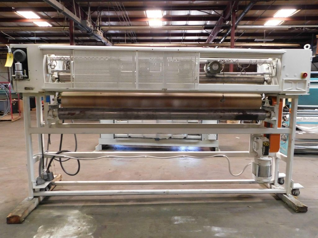 Industrial Auction News 313