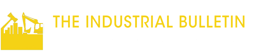 Industrial Auction News 36
