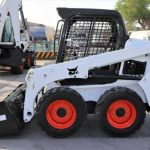 2nd – 4th September 2020 – Sale of Heavy Machinery from Euro Auctions Dormagen Location