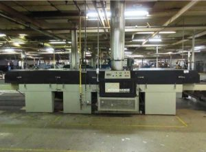 Industrial Auction News 870