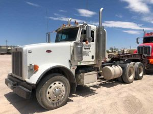 Industrial Auction News 897