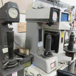 7th October 2020 – Sale of CNC Machine Tools, Presses & EDMs from Paradigm Precision