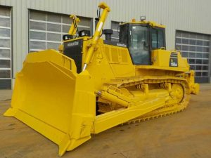 Industrial Auction News 923