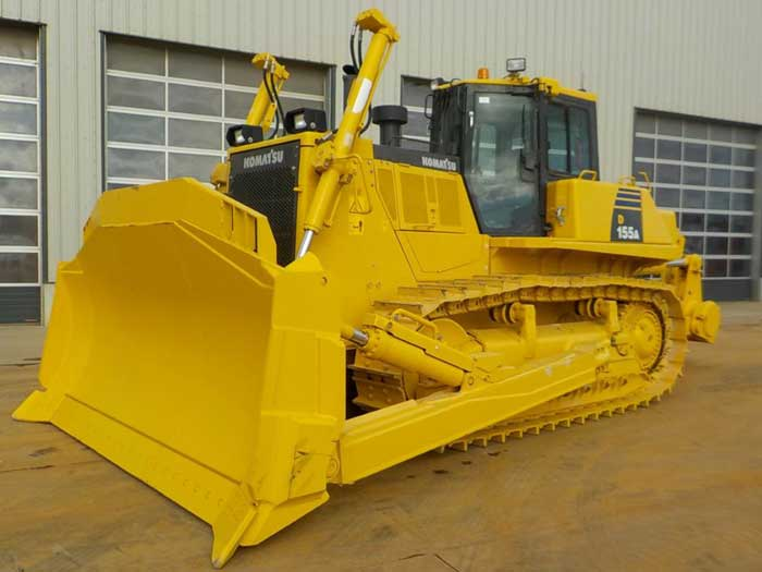 28th - 31st October 2020 - Euro Auctions Leeds Heavy Equipment Auction