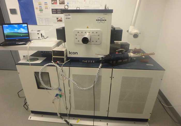 27th October 2020 – Auction of Laboratory and Animal Health Equipment