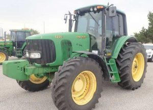 Industrial Auction News 919