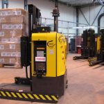 Industrial Auction News 967