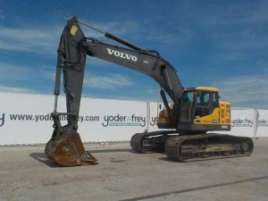 Industrial Auction News 955