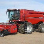 23rd November 2020 – Grande Prairie Heavy Machinery Auction