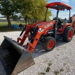 12th November 2020 – Construction Equipment Auction