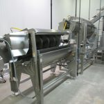 9th December 2020 – Auction of Soup Processing & Packaging Equipment
