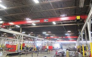 Industrial Auction News 1104