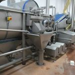 For Immediate sale – UK Based Food Processing Auction