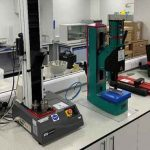 3rd March 2021 – Sale of Equipment from Medical Technology Laboratory