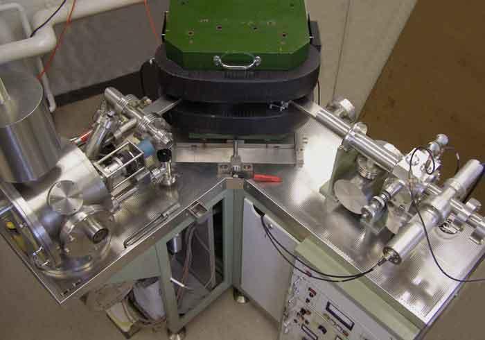 28th January 2021 – Bio-pharma Equipment Auction