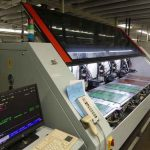 24th February 2021 – Auction of Equipment from Major European Multilayer PCB Producer