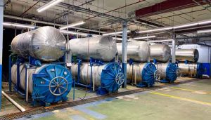 Industrial Auction News 1281