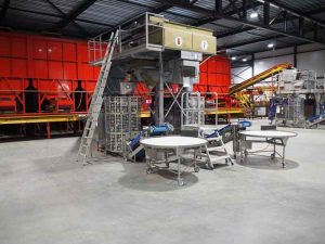 Industrial Auction News 1288