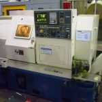 24th February 2021 – Auction of CNC Lathes and Conventional Machine Tools