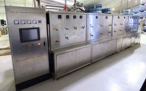Industrial Auction News 1289