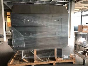 Industrial Auction News 1312