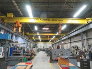 Industrial Auction News 1304