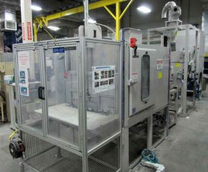 Industrial Auction News 1301