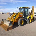 Industrial Auction News 1303