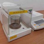 24th June 2021 – Surplus Lab and Pharma Processing Equipment Sale