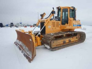 Industrial Auction News 1317