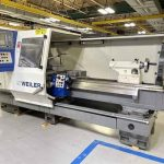 Industrial Auction News 1323