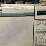 14th April 2021 – Troostwijk Laboratory Equipment Sale