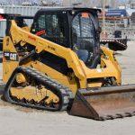 29th April 2021 – Huge Late Model Construction Machine Sale