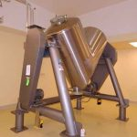 21st April 2021 – Solid Dose Pharmaceutical Equipment Sale
