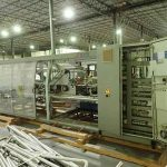 28th April 2021 – Cereal Processing Equipment Sale