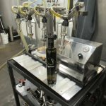 22nd April 2021 – Food Processing and Packaging Equipment Sale