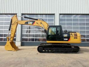 Industrial Auction News 1414