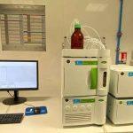 22nd June 2021 – Troostwijk Pharma Lab Facility Equipment Sale
