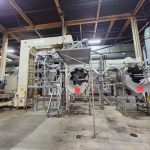 30th June – 1st July 2021 – Cereal Packaging Equipment Sale
