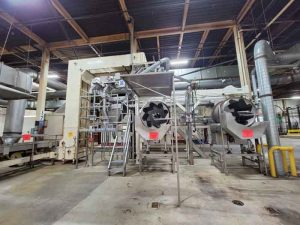 Industrial Auction News 1491