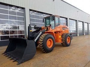 Industrial Auction News 1467