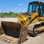 Industrial Auction News 1474