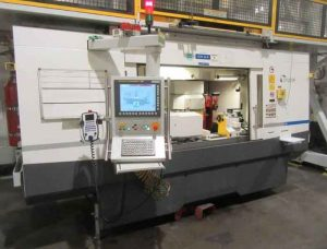 Industrial Auction News 1475