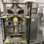 9th – 11th June 2021 – Cooking & Filling Equipment Sale