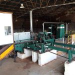 High Quality Sawmill Available for Immediate Sale