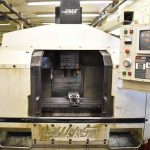 29th June 2021 – Ontario Heavy Manufacturing and Fabricating Equipment Sale