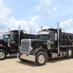 24th – 26th June 2021 – Trucks, Pick-Ups, Trailers and Equipment Sale