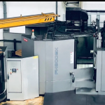 29th June 2021 – Machining Centers, Lathes and Equipment Sale