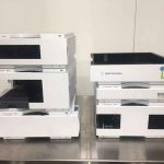 18th – 19th August 2021 – Biotech and Pharmaceutical Lab Equipment Sale