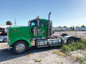 Industrial Auction News 1569